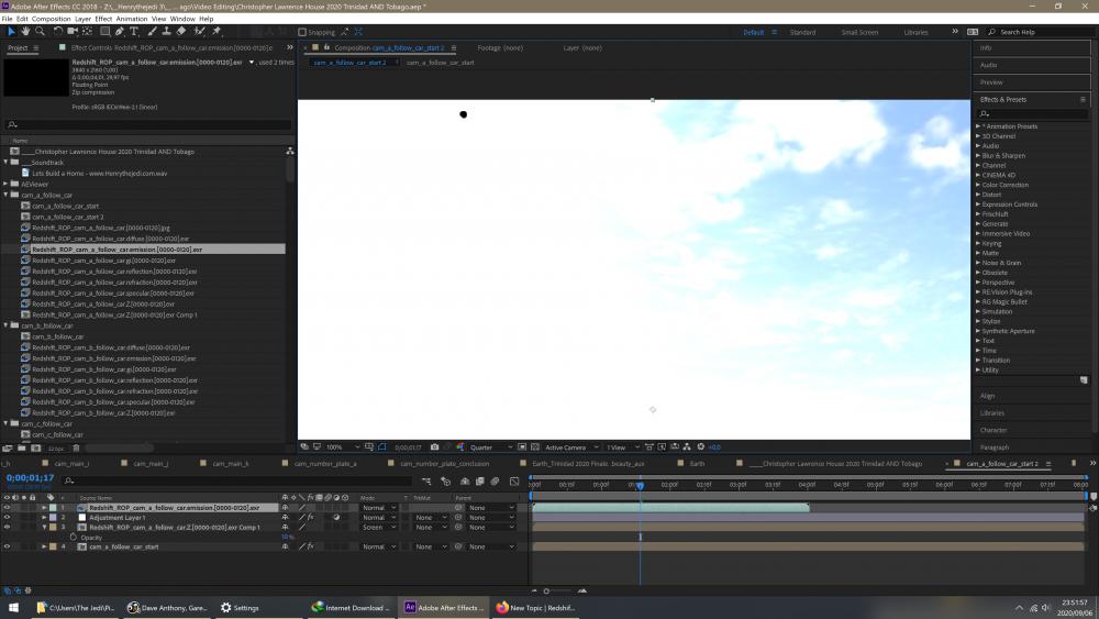 Screenshot (29).png