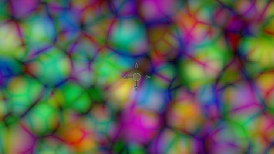 color_remap_noise.jpg