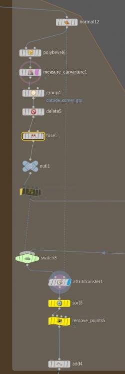 outside-corner-selection_fix.jpg