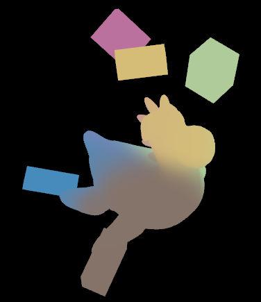 tex_surface_color.jpg.450f82ba084f275424b2193cb81e1a3b.jpg