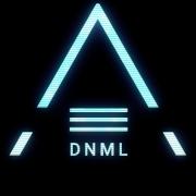 DeNMLa79