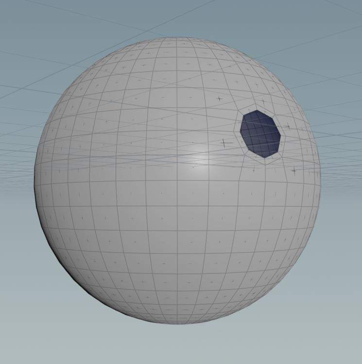 circle_from_edges.thumb.PNG.111a12cf60bf24fe95f8695b8b2630fa.PNG