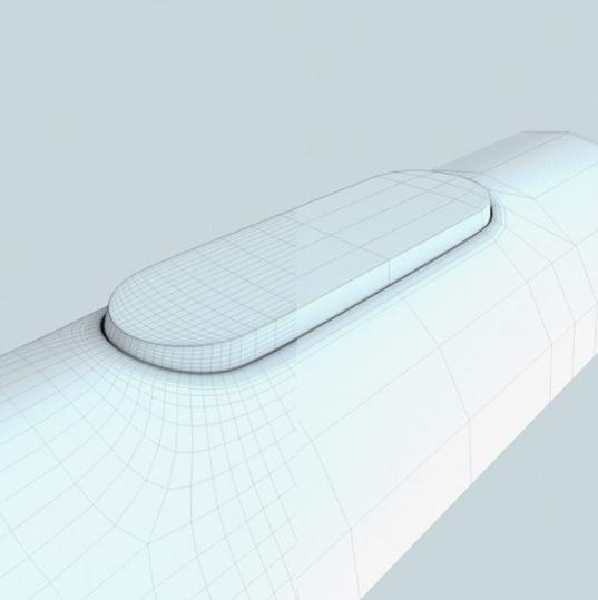 rounded_corners.PNG.f3ccda680d5d2f33ba9d03d29239c141.PNG