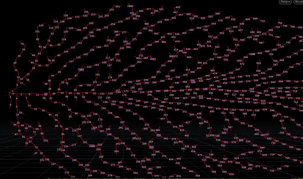 4_space_colonization_problem.PNG