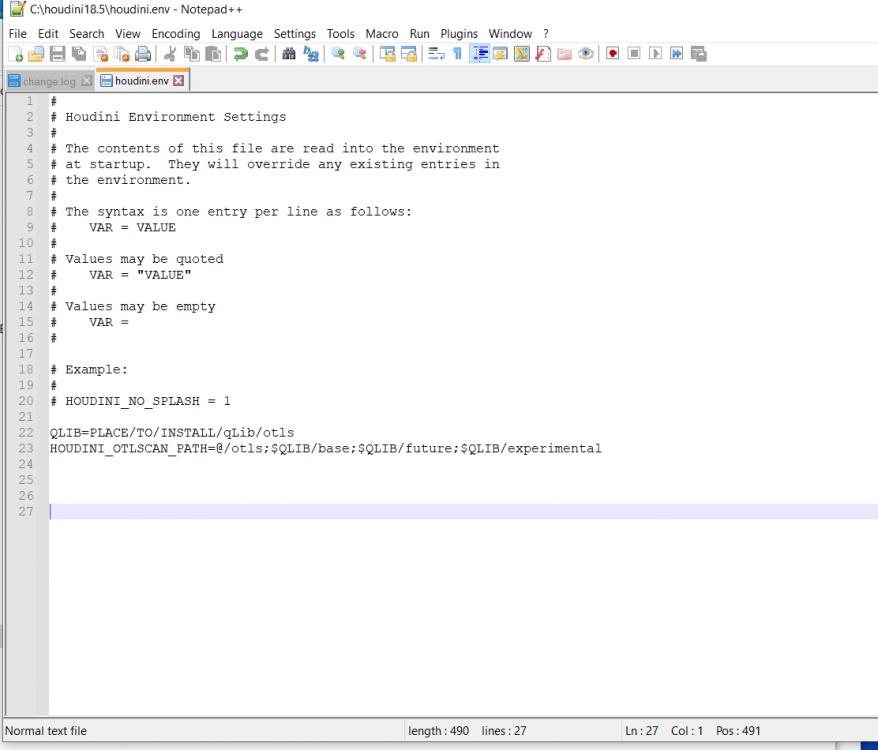 3_Houdini env code.PNG
