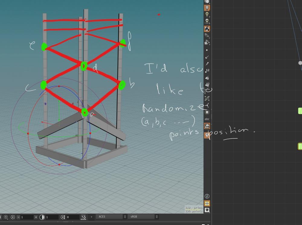 InkedCapture d'écran 2020-12-23 074646_LI.jpg