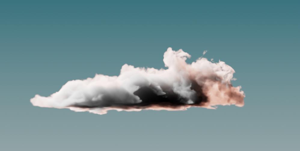 cloudsbasicC.PNG