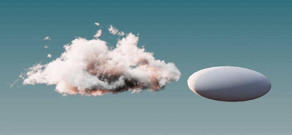 cloudsbasicE.PNG