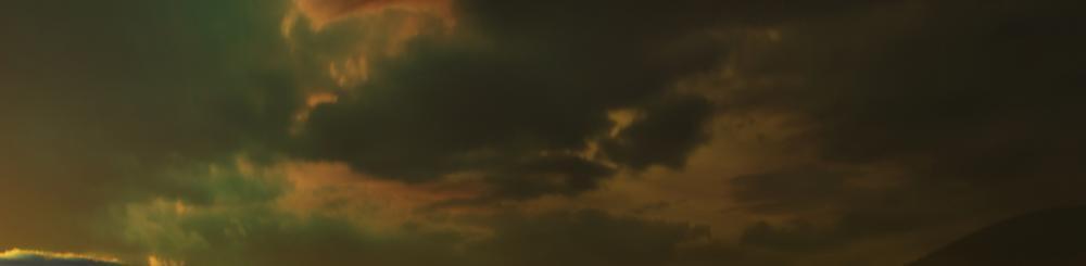 skypainterimage_lowres.jpg