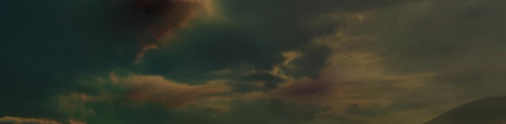 skypainterimagesunb_lowres.jpg