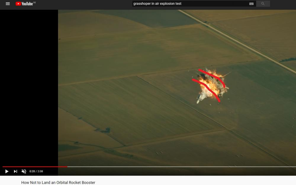 falcon 9 explosion.jpg