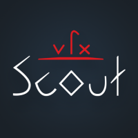 vfx-Scout