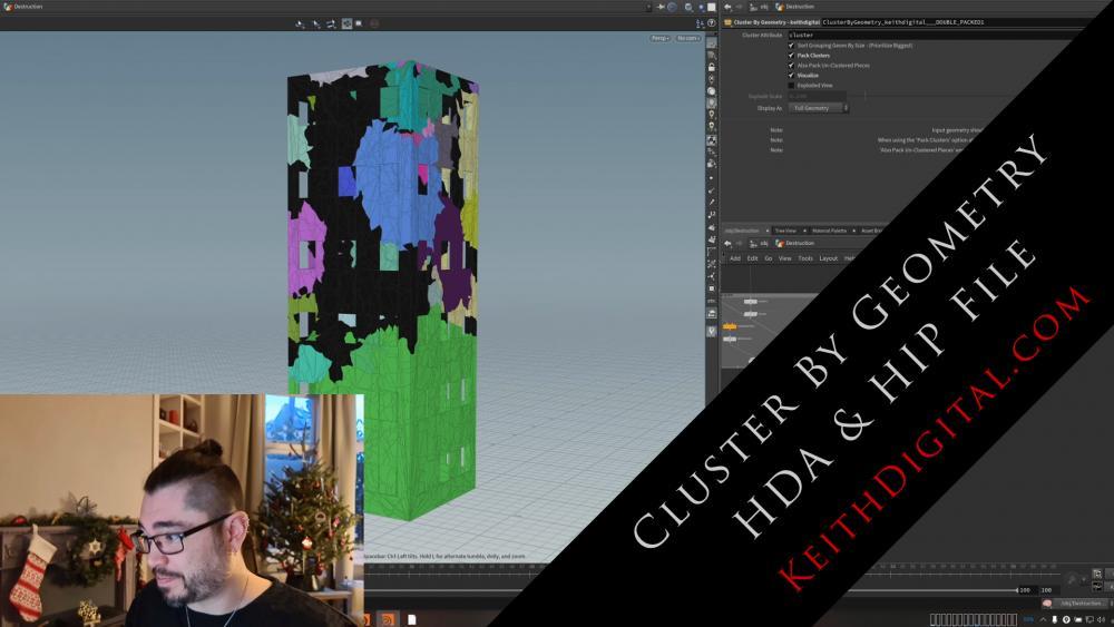 ClusterByGeom-Promo.v01.jpg