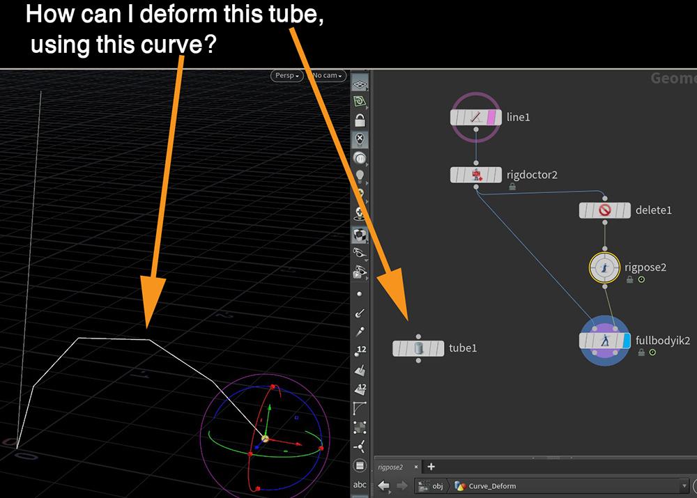 CurveDeform_01.jpg