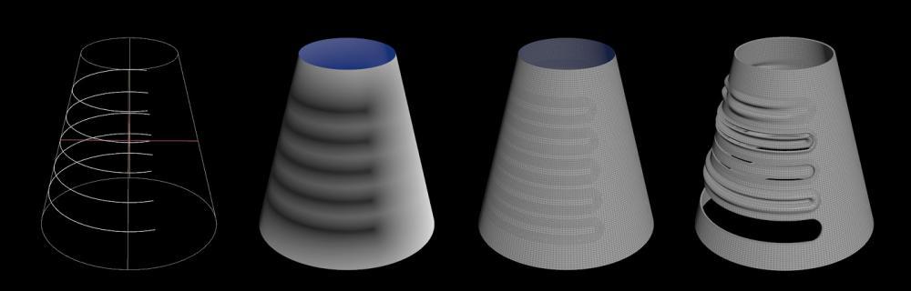 mesh_carving.thumb.jpg.9e004032b8c0443b3a7bc59042bfa5ad.jpg