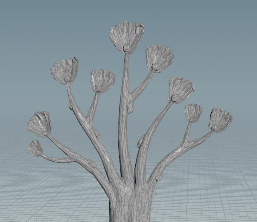 tree01.jpg