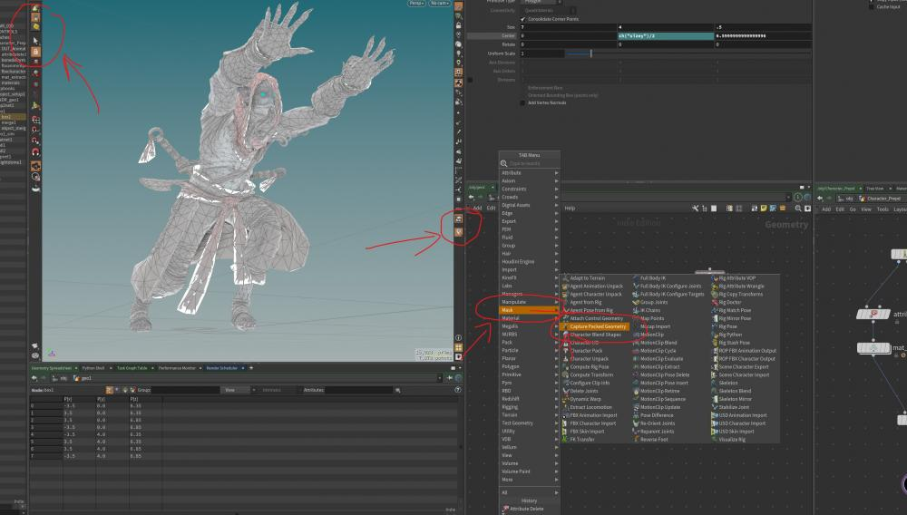 Capture d'écran 2021-02-11 085909_LI.jpg