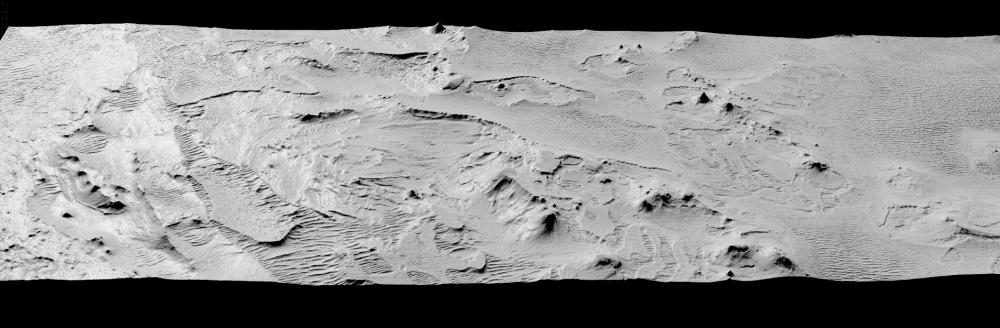 large_terrain_dunes3.PNG