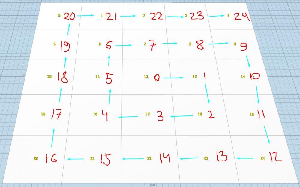 prim1.thumb.jpg.ffb9202bb4f542ce47b2b7a3a8658609.jpg