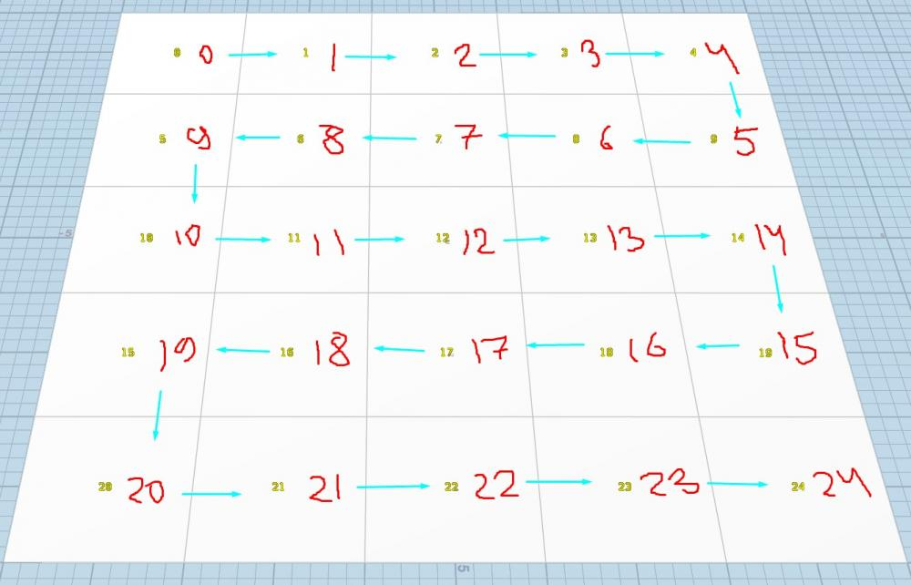 prim2.thumb.jpg.f5d44ce7ed85c167273e9afeb5fac980.jpg