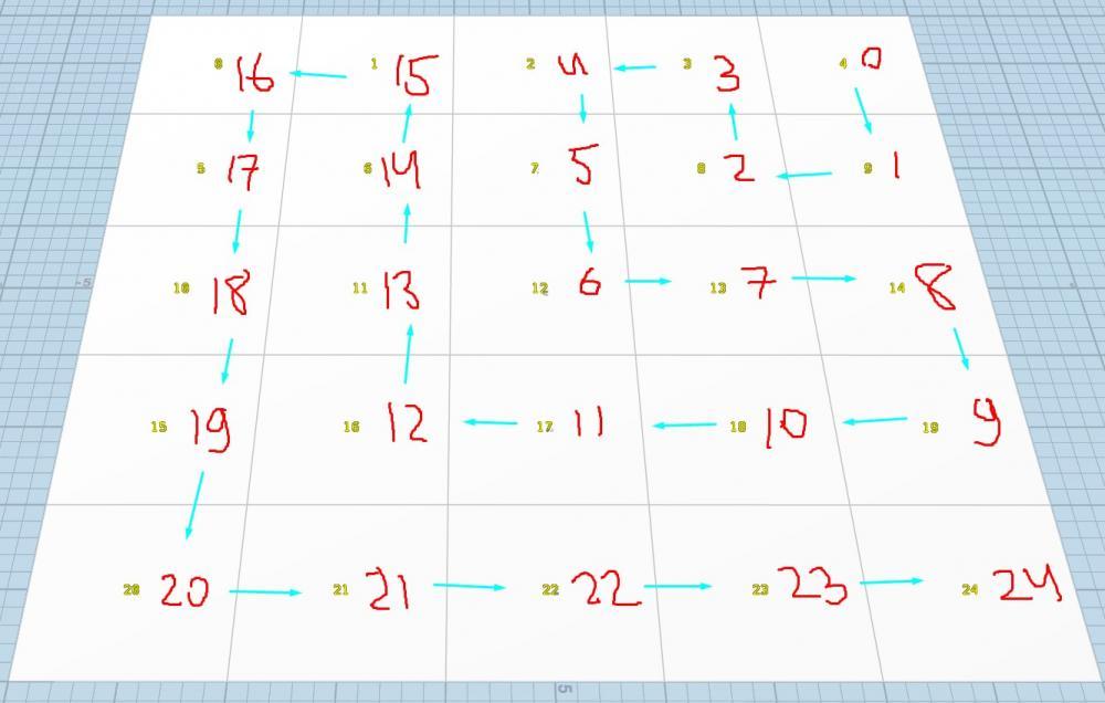prim3.thumb.jpg.83dfed6292db4dee1544f53c2ef4bc45.jpg