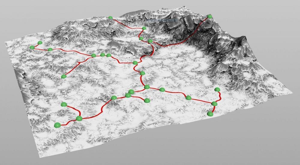 terrain_roads_small.thumb.jpg.a973960d15829fd035526bac2f3cfe1a.jpg
