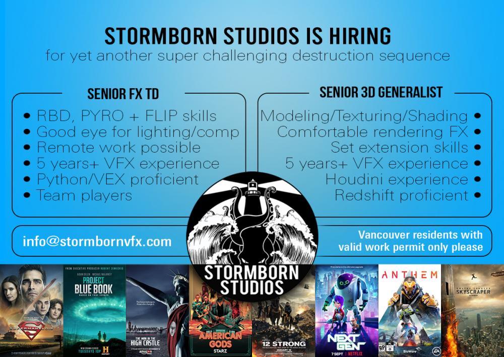 2021-03-18_Job_Posting.jpg