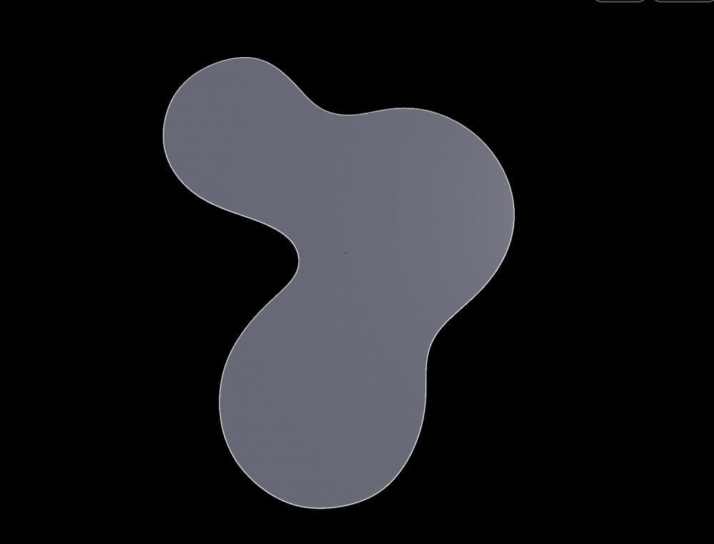 Curve.thumb.PNG.c76f8db71a305771e88d4b593b6cc97f.PNG