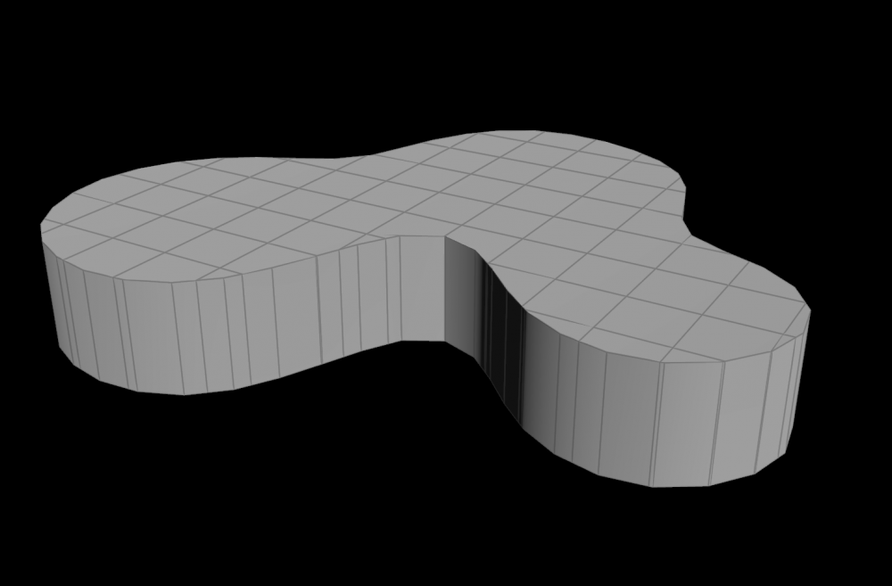 Curve_Extruded.thumb.PNG.49de15c91264fd25b57f51c535d431e1.PNG