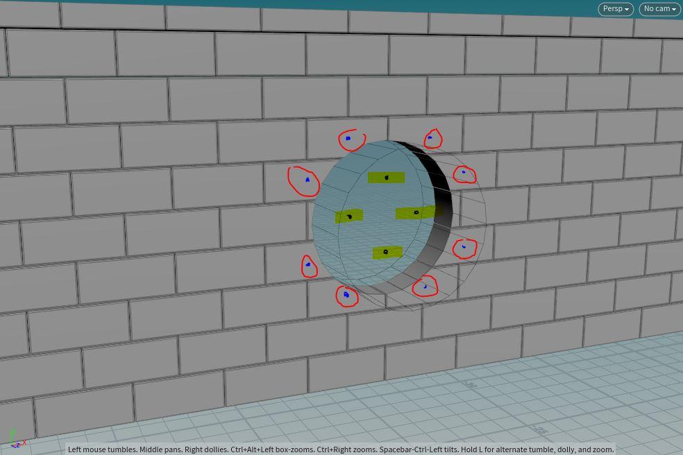Wall_Issue.jpg
