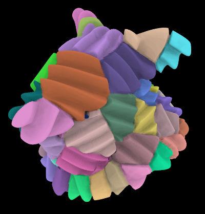 pig_patterns.jpg.8b2bbf9484442190b7d02b4a4b9fbb11.jpg