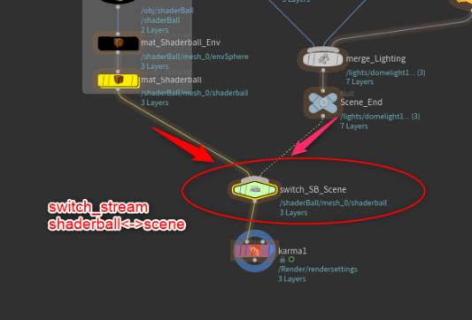 shaderballStream.png