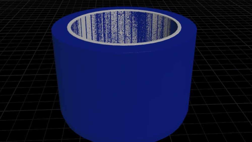 volume_collision_geo.jpg