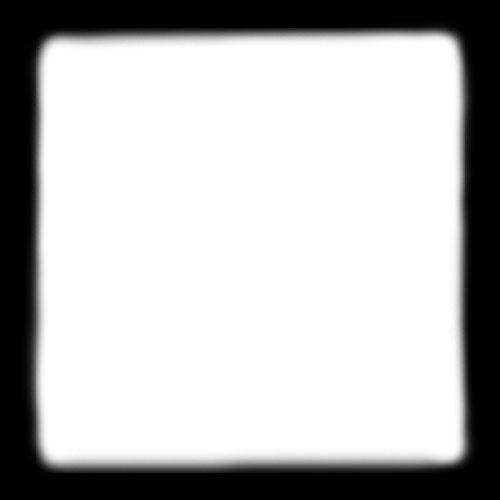 60841992da677_Softshape.jpg.f258b64cbb153a88ccdf0b87488f6992.jpg