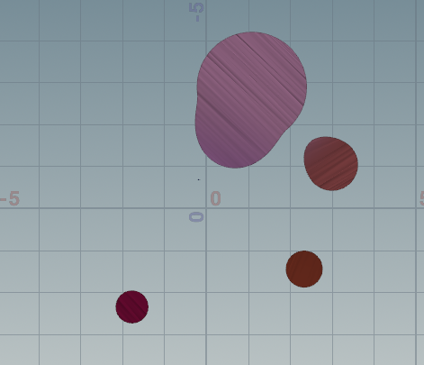 Metaball_intersected_with_grid.PNG