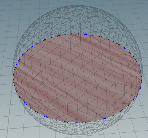 Polysphere_intersected_with_grid.PNG