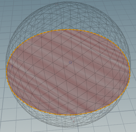Polysphere_intersected_with_grid_then_points_uniformed.PNG
