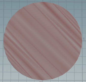 Slice_for2x2_grid_no_Cd_transfer.PNG