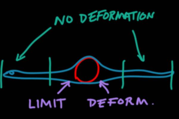desired_deform.jpg