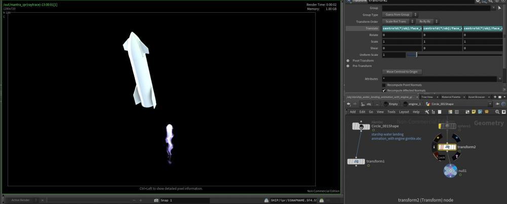 Houdini_move flame_part.jpg