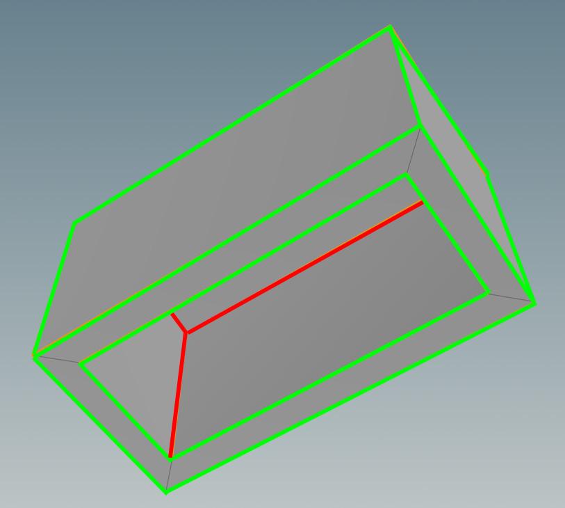 edges.jpg.829cf8cd150e4199f5853b4c29719b7d.jpg