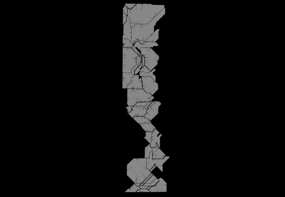 ringstation_Houdiniprocedural_cracksedges_Rnd.PNG