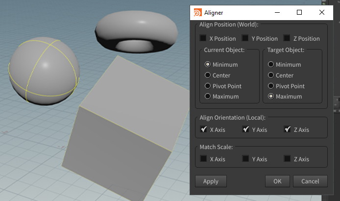 align_tool_.jpg