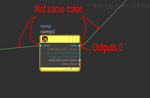 rampParameter.png.c601e84cf7d4b362976d7325cee275fc.png