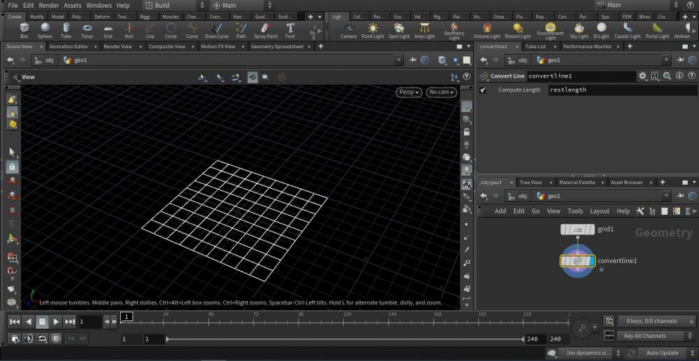 screenshot.thumb.JPG.728598482d6eee61d6348c4ab4d46dd3.JPG