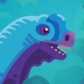Vexosaur
