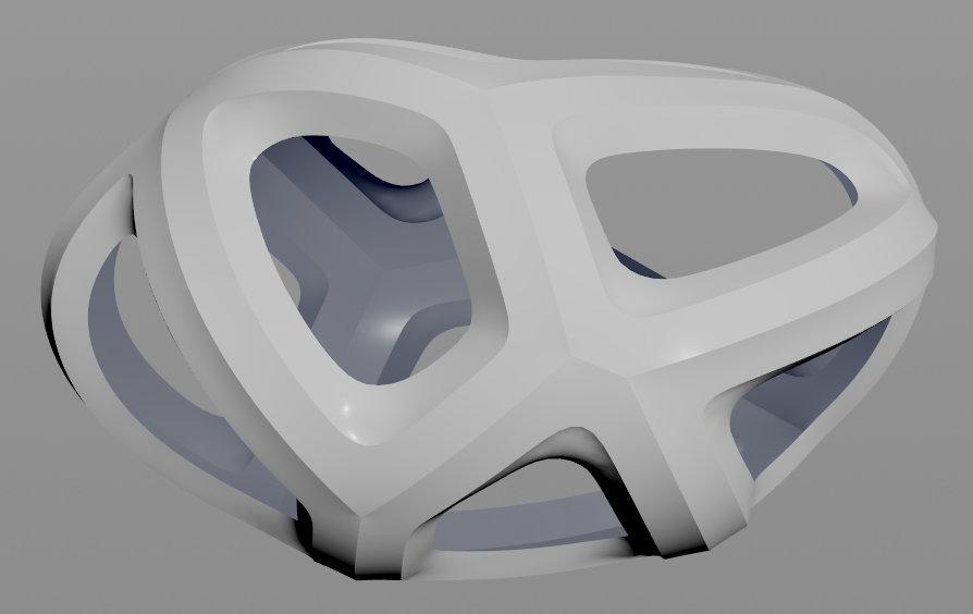 helmet.jpg.bad6e0cacf08ce0d7a61383e5664344d.jpg