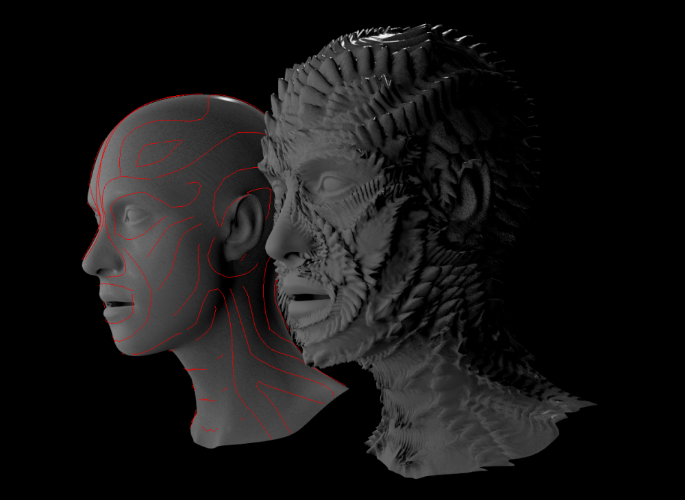 houdini_headscale_draw_vince.PNG