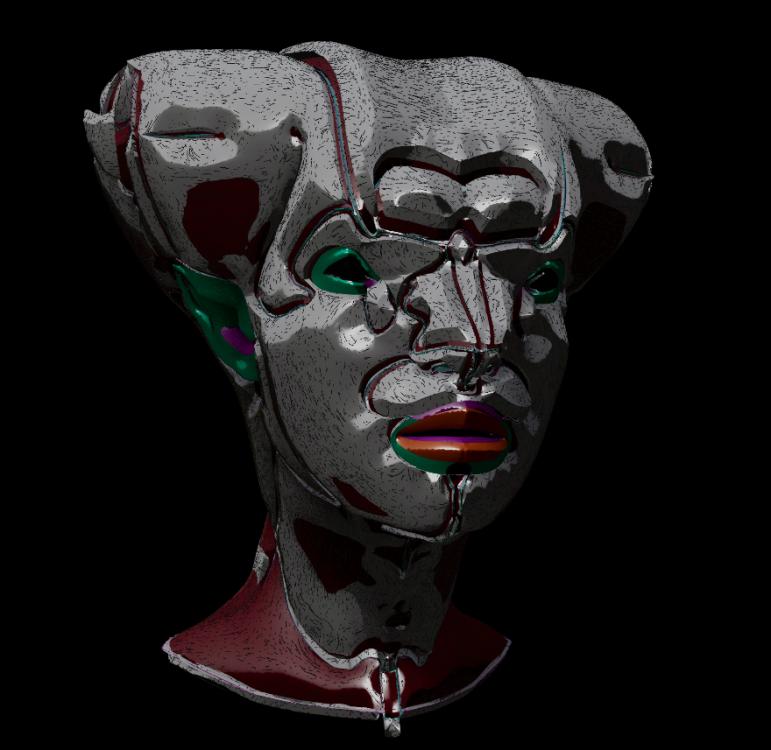 alienheadgenerator_complexvariante_0.PNG