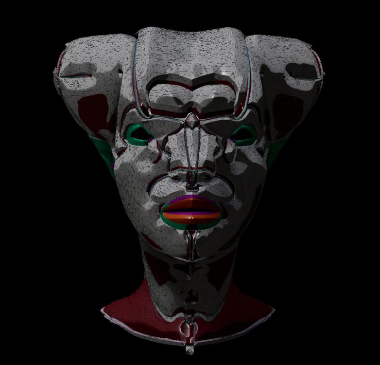 alienheadgenerator_complexvariante_1.PNG